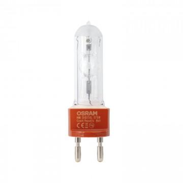 LAMPARA HMI 575W DIGITAL OSRAM