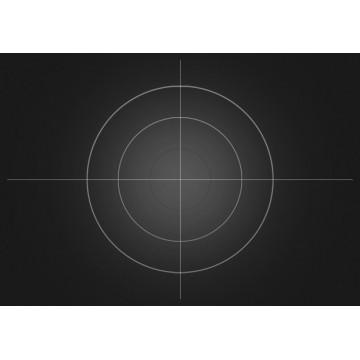 CINEGEL 3026 TOUGH WHITE DIFFUSION 1,22 x 7,6 M