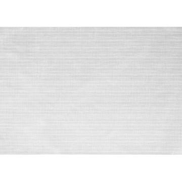 CINEGEL 3062 SILENT LIGHT GRID CLOTH 1,52x6,10m
