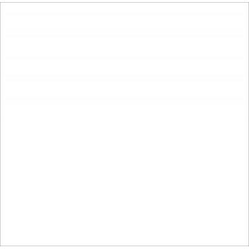 ROSCOLUX 116 TOUGH WHITE DIFFUSION. Rollo 1.22 x 7,62 m