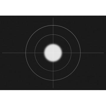 E-COLOUR 257 QUARTER HAMPSHIRE FROST 1.22x7.63