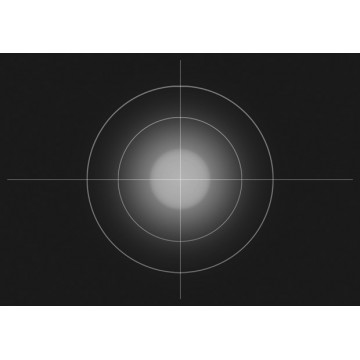 E-COLOUR 252 EIGHTWHITE DIFFUSION 1.22X7.62