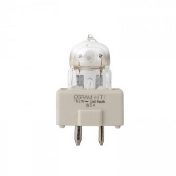 LAMPARA HTI 152 OSRAM (RAEES)