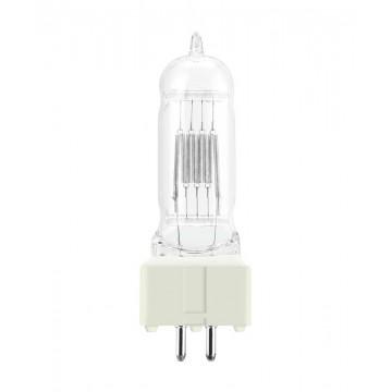 LAMPARA CP23 650W/230V GX9,5 - 64720 OSRAM