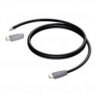 PROCAB CABLE HDMI-HDMI DE 20 METROS