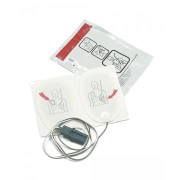 ELECTRODOS P/FR2 989803158211