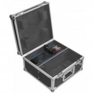 JV CASE EFFECT 3 para 2 LED Clubscan o 2 Dynamo