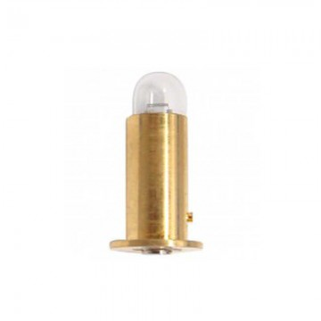 HEINE LAMPARA KRYPTON 6V 10W X-04.88.104 EQUIVAL