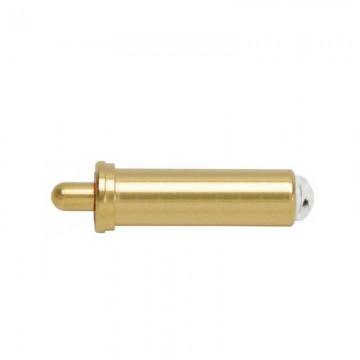HEINE LAMPARA XENON 3.5V X-02.88.078 EQUIVALENTE