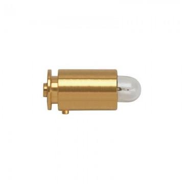 HEINE LAMPARA XENON 3.5 V X-01.88.042 EQUIVALENTE