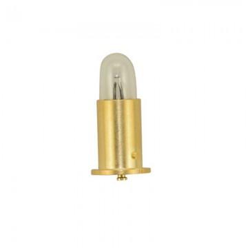 HEINE LAMPARA KRIPTON 6V X-04.88.111 EQUIVAL.