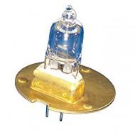 TOPCON LAMPARA HALOGEN 6V 20W 40340-20700 EQUIVAL