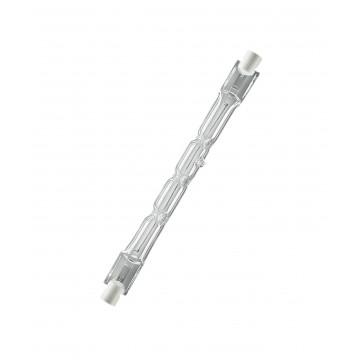 LAMPARA LINEAL HALOLINE 230W 230V R7S 64701 118mmOSRAM