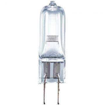 LAMPARA BI-PIN 150W/24V HLX G6.35 64640 OSRAM (50HORAS)