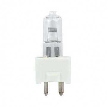 LAMPARA 64643 FDS GY9.5 150W/24V OSRAM