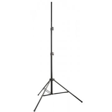 CONTEST TRIPODE DE 1,48 A 3,13 m PID-100 MAXIMA CARGA 30 kg