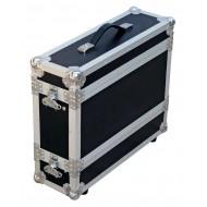 "JV CASE RACK 3U 19"" profundidad 230 / 300mm"