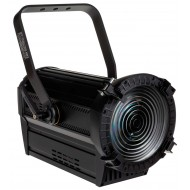 BT PROYECTOR TEATRO BT-THEATER HD COLOR1 RGBAL + HI-CRI