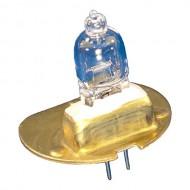 TOPCON LAMPARA HALOGEN 12V 30W 44680-25700 EQUIVAL