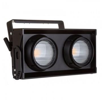 BRITEQ CEGADORA IP65 2 LED COB 130W BT-BLINDER2 IP