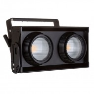 BRITEQ CEGADORA IP65 2 LED COB 130W BT-BLINDER2 IP