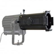 BT PROFILE160/opTIC 25-50 LENTE 25/50 para recorte LED 160W