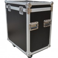 TRITON FLIGHTCASE PARA 6 STUDIO JUNIOR 25-50º