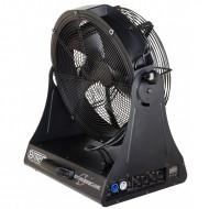 BRITEQ TURBINA BT-HURRICANE DMX FAN