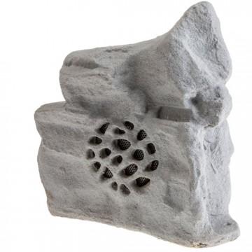 "AUDIOPHONY STONE45 altavoz tipo piedra IP66 45W 6.5"" 100V"