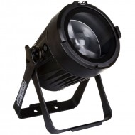 BRITEQ BT-SMARTZOOM PROYECTOR RGBW 120W Zoom 4º-36º IP65