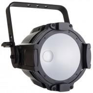 BRITEQ LED UV-GUN 100W COB LUZ NEGRA