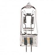 LAMPARA P2/17 1000W/230V EGY 75 H OSRAM 64576 GX6.35 Bi-Pin