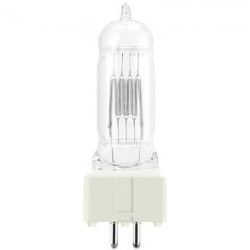 LAMPARA T-11/T-19 1000W/230V GX9,5 - 64744 OSRAM