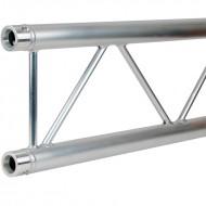 CONTEST DUO29-029 tramo truss paralelo 29 cm