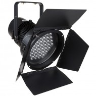 BRITEQ EXPO CANNON Proyector 37 LED x 10W 6500k
