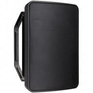 AUDIOPHONY EHP66IPb Altavoz IP55 100V 7,5/15/30/60W Color negro