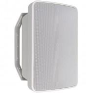 AUDIOPHONY EHP66IPw Altavoz IP55 100V 7,5/15/30/60W Color blanco