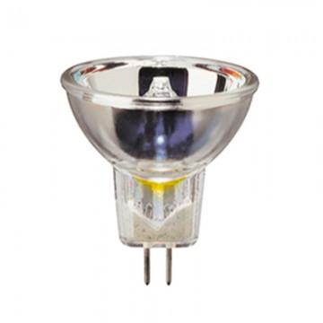 PHILIPS LAMPARA MR11 10V 52W GZ4 13298