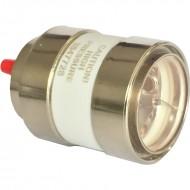 LUXTEL LAMPARA XENON 300W CLV-190