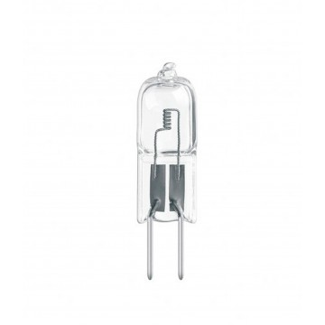 LAMPARA BI-PIN 50W 22.8 V G6.35 (64650) OSRAM