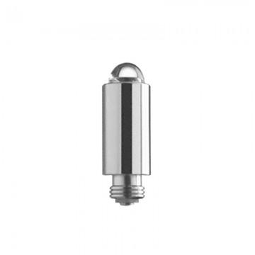 WELCH ALLYN LAMPARA 00300 3.5V HALOG LARINGOSCOPIO COMPATIBLE