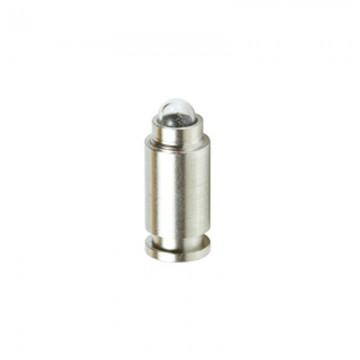 WELCH ALLYN LAMPARA 08300 XENON 3.5V RETINOSCOPIO COMPATIBLE