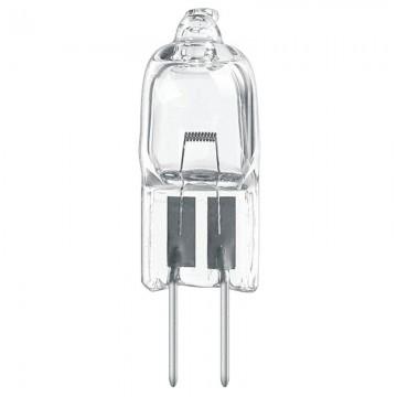 LAMPARA BI-PIN 10W 6V G4 M43 OSRA 64223