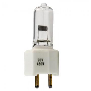 HIGUCHI LAMPARA M01114 JC 20V 180W GZ 9.5