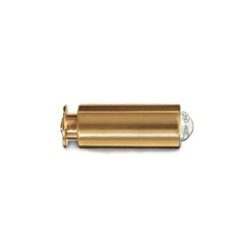 HEINE LAMPARA X-001.88.105 XENON 2,5V EQUIVALENTE OTOSCOPIO