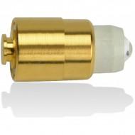 HEINE LAMPARA X-01.88.041 XENON 2.5V EQUIVALENTE