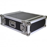 "TRITON FLIGHTCASE ESTANDAR 19"" 4U FONDO 520 mm"