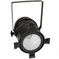 BRITEQ Proyector PAR56 LED COB 100W 3200K negro