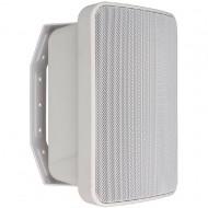 AUDIOPHONY EHP420IPw Altavoz IP55, 2~20W 100W y 8 Ohm Blanco