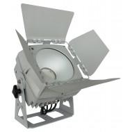 BRITEQ COBWASH 150TC 1 COB 150W RGB IP65